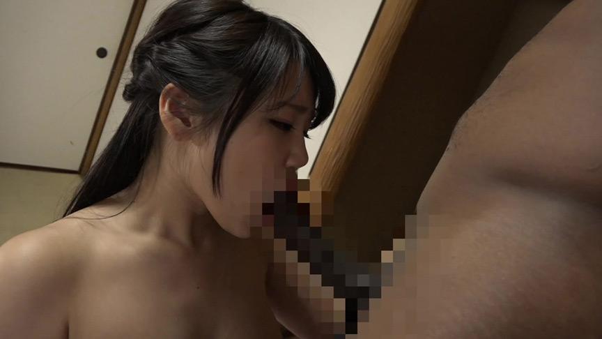 IdolLAB | paradisetv-3752 シ●ウトお姉さんたちの絶対シコりたくなる映像10(2)