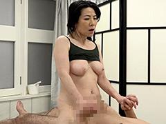 友達のお母さんはノーブラ巨乳アカスリ嬢 総集編(2)