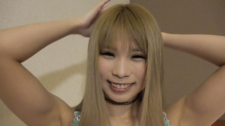 札幌の街で見かけた北海道弁が可愛すぎる女の子豪華版