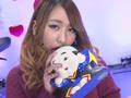 AV女優が決めるポコチンランキング完全版のサムネイルエロ画像No.1
