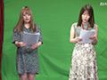 【緊急生放送】美女のおもらし生放送 完全版-0