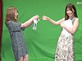 【緊急生放送】美女のおもらし生放送 完全版-1
