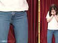【緊急生放送】美女のおもらし生放送 完全版-3