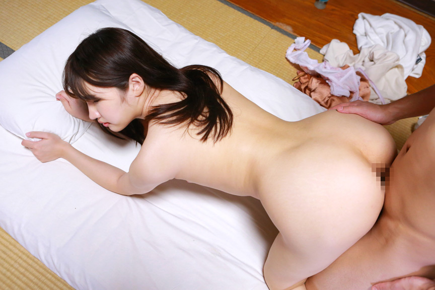 まこちゃん(21歳)と一泊旅行 画像 5