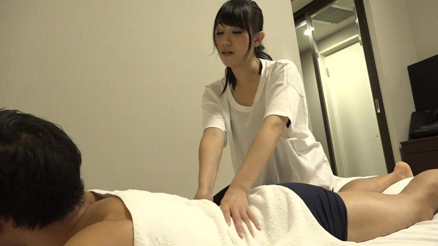 ホテルの女性マッサージ師はヤラせてくれるのか?4時間3 画像 13