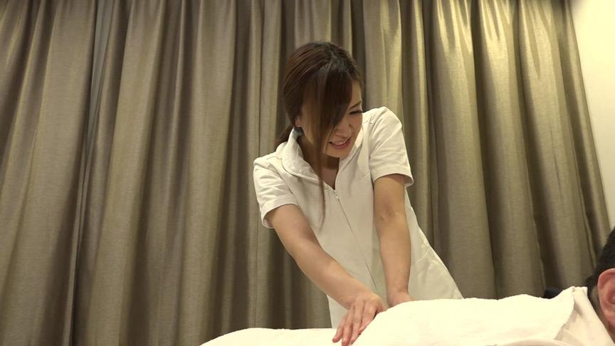 ホテルの女性マッサージ師はヤラせてくれるのか?4時間3 画像 19
