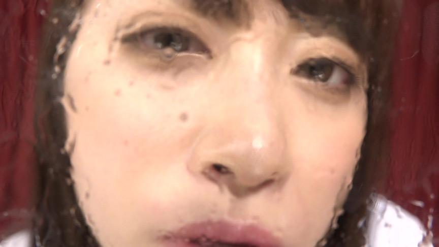 舌でベロベロ×唾液ビチャビチャ生放送 完全版 画像 8