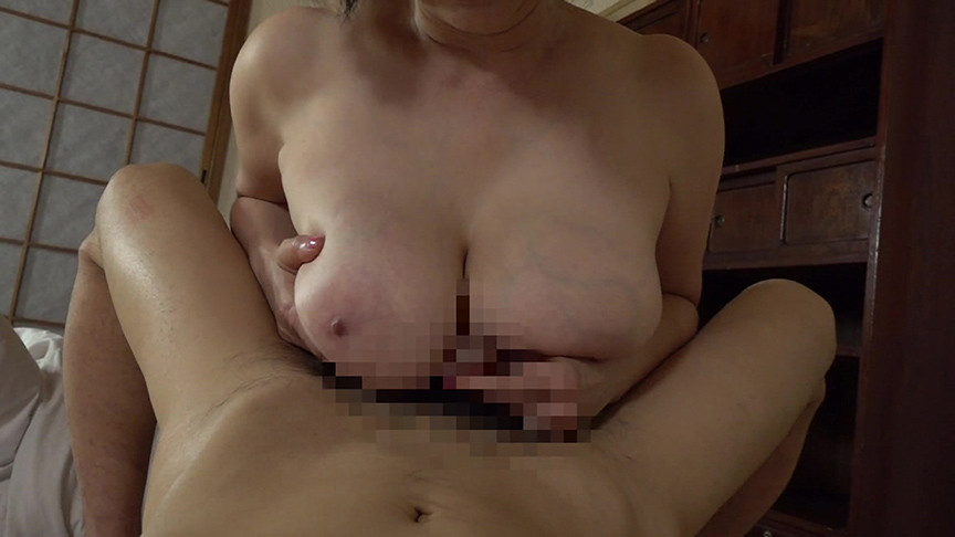 IdolLAB | paradisetv-3875 デカパイ熟女10人!乳房ブルンブルン鬼イキ爆ハメDX5
