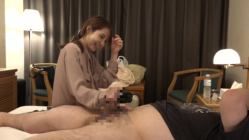 福井のビジネスホテルで出会った城石さん 画像 5