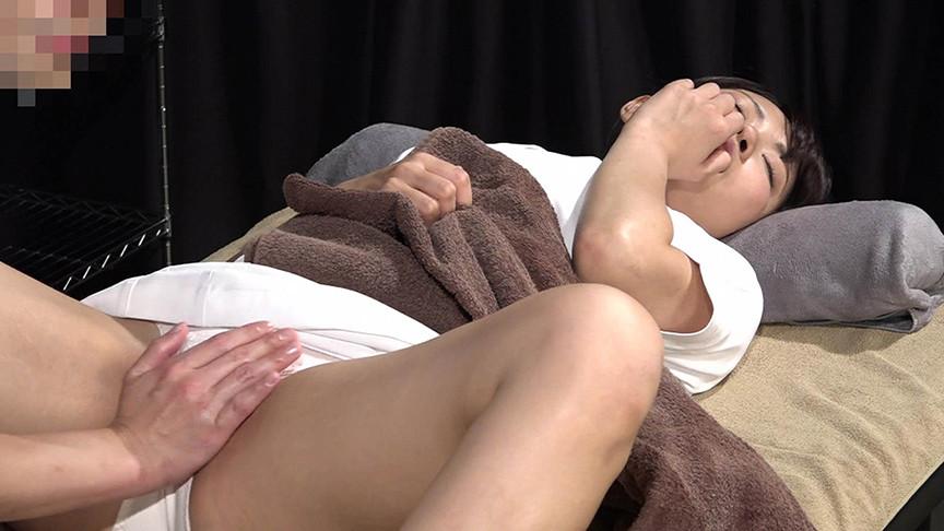 美人歯科衛生士を性感マッサージでとことんイカせてみた 画像 5