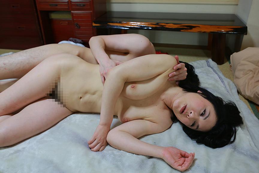 IdolLAB | paradisetv-3892 五十路熟女の家にお泊りしてヤリ倒したい1 ユキからエリ