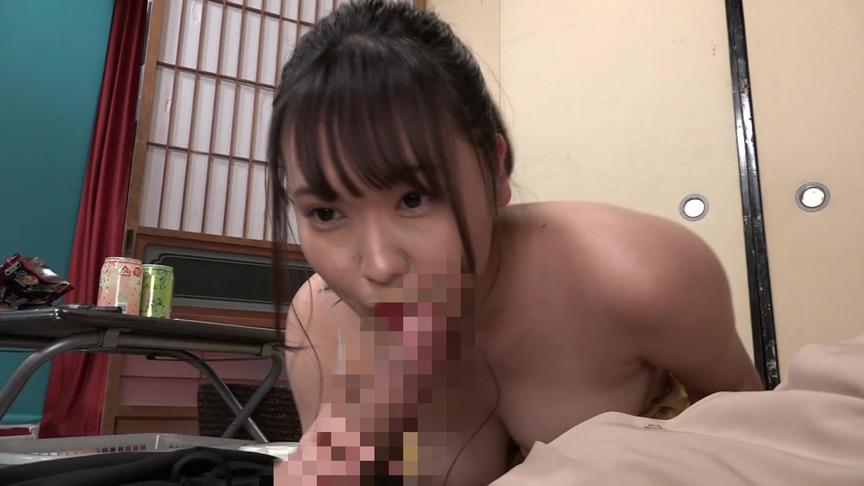 IdolLAB | paradisetv-3901 ヤリコン完全版~男女6人がハメを外してハメまくり!