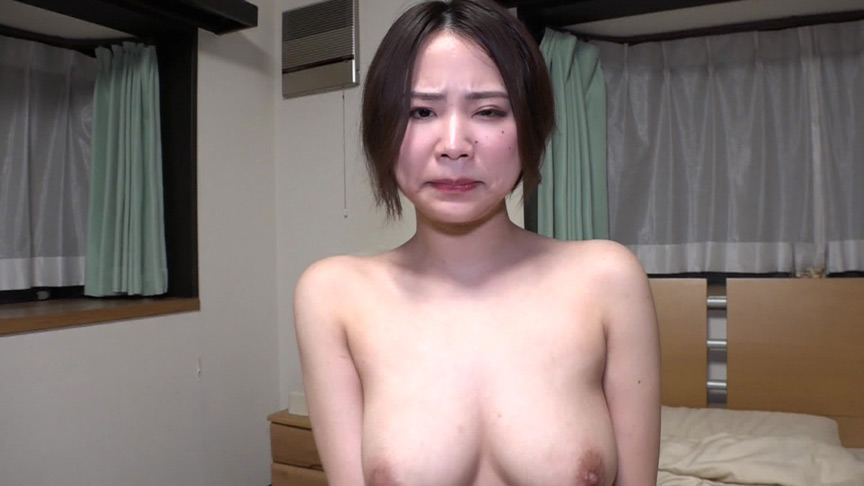 俺の家政婦ミナミさん(3) 画像 16