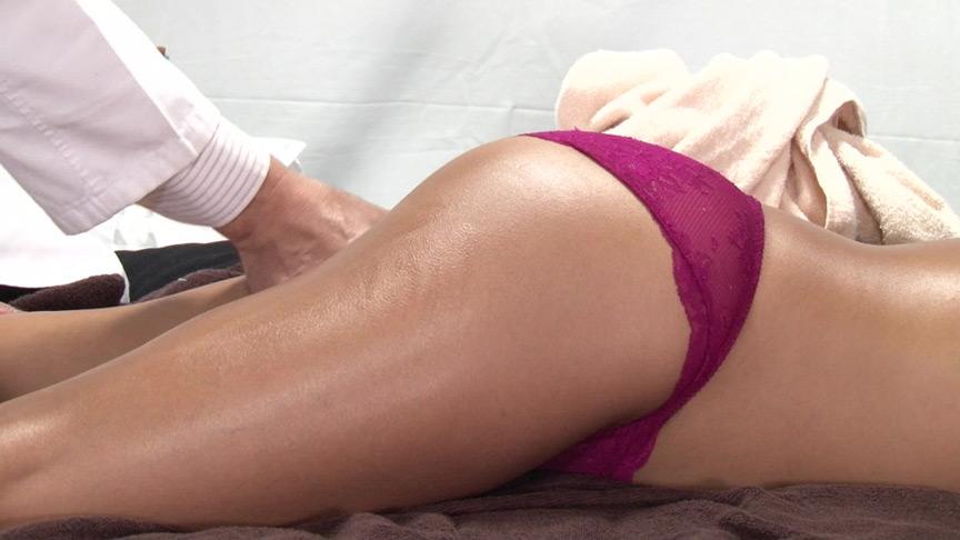 女性トラック運転手を性感マッサージでイカせてみた6 画像 9
