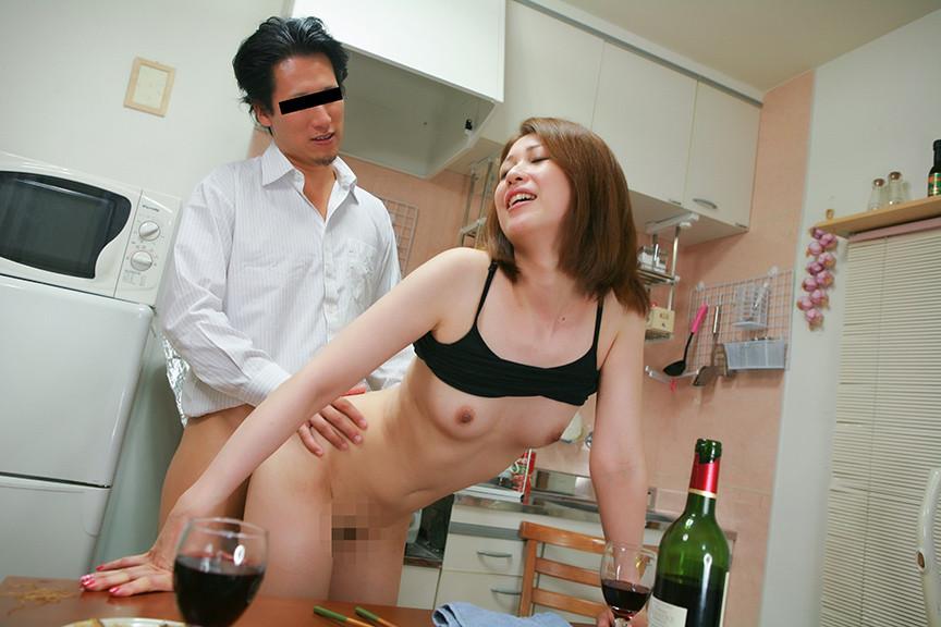 IdolLAB | paradisetv-3977 酔っぱらった欲しがり熟女10人がマ●コさらして濃厚SEX