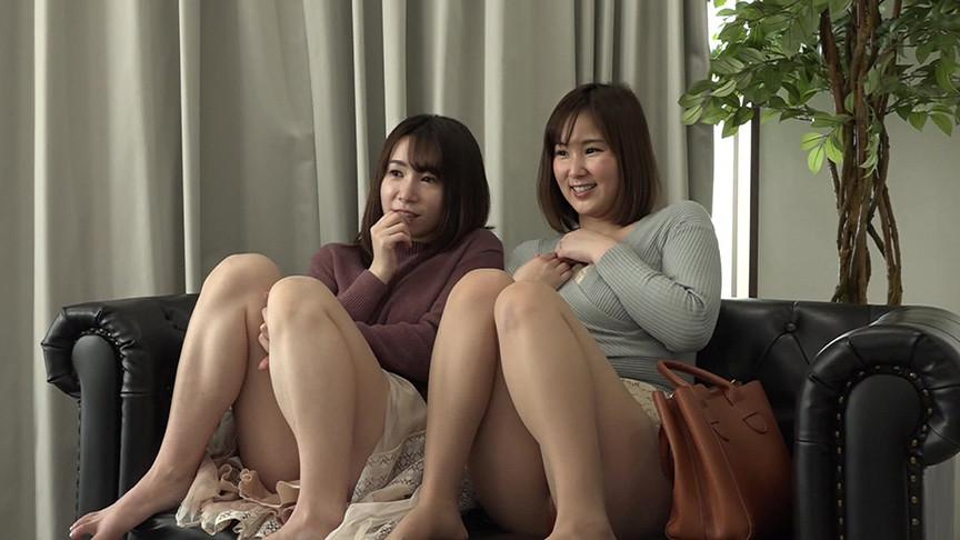 IdolLAB   paradisetv-3984 若妻がハマる秘密のセンズリ鑑賞倶楽部(1)