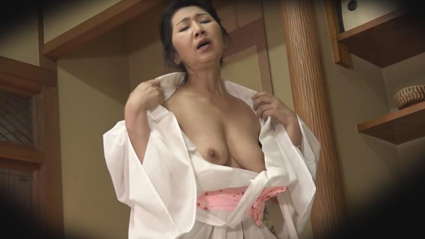五十路・六十路熟女10人のねっとり性交(5) 画像2