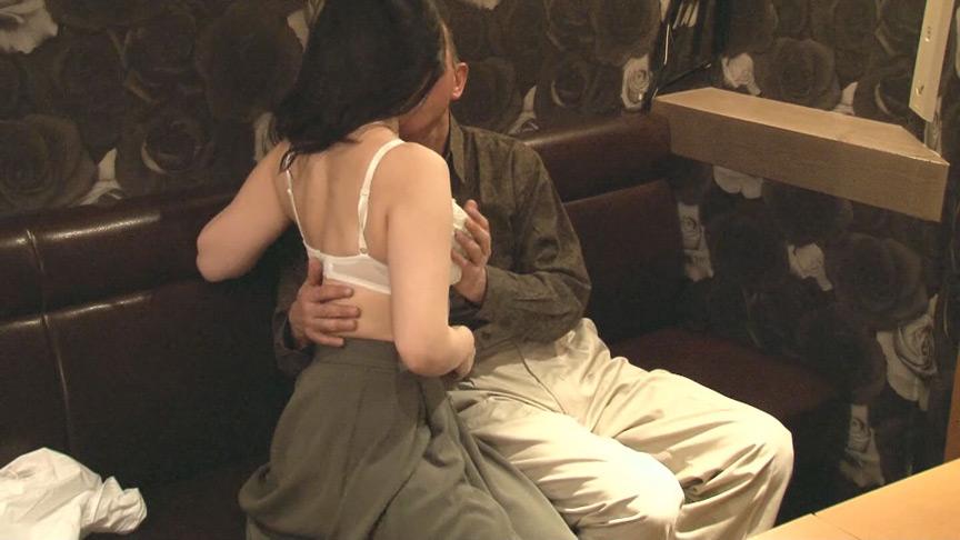 五十路・六十路熟女10人のねっとり性交(5) 画像5