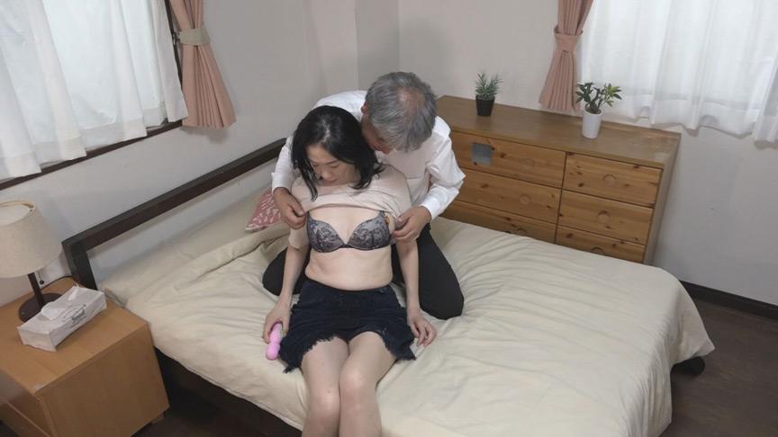 五十路・六十路熟女10人のねっとり性交(5) 画像13