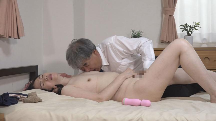 五十路・六十路熟女10人のねっとり性交(5) 画像14