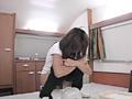 素人ナンパトイレ号がゆく外伝 TOKYOガールズうんち 画像 5