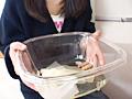 素人ナンパトイレ号がゆく 大阪では友達とツレション 画像 20