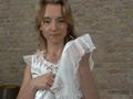 世界ナイトスポット見聞録! キャンディー 23歳のサムネイルエロ画像No.2