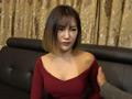 [patsukin-0016] 【配信専用】極上韓流美女でAV撮りました。【アラン】のキャプチャ画像 1