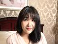 【配信専用】極上韓流美女でAV撮りました。【セボン】