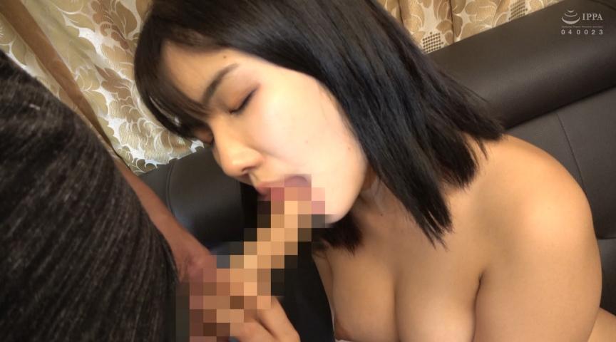 韓国で見つけた地味系な彼女 画像 5