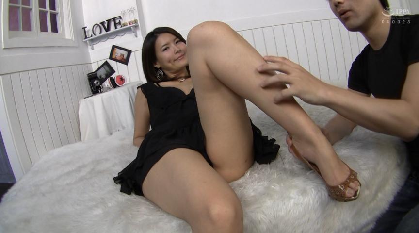 IdolLAB   patsukin-0036 韓国で見つけたヨアソビ大好きな彼女