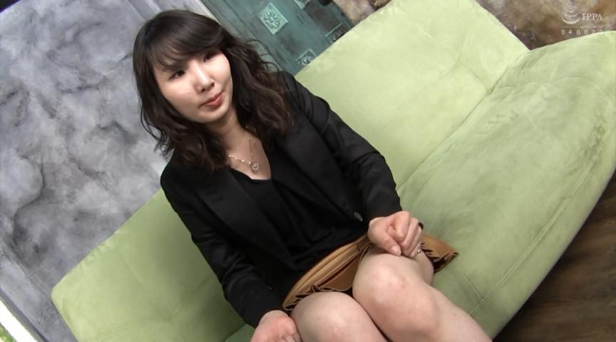 IdolLAB   patsukin-0049 韓国で見つけた美人でおしとやかな彼女