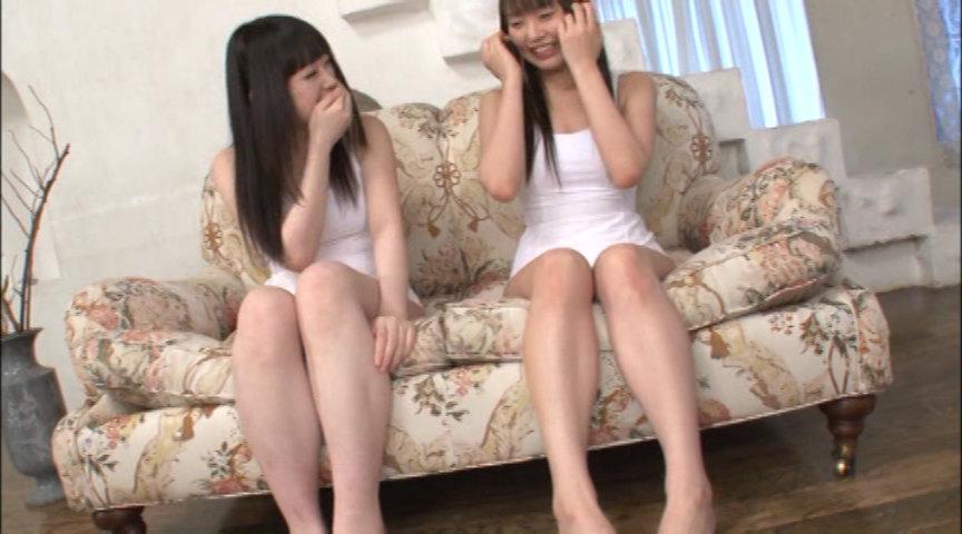 美少女レズビアン 初恋 尾野真知子 つぼみ