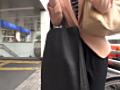 女監督ハルナの素人レズナンパ65