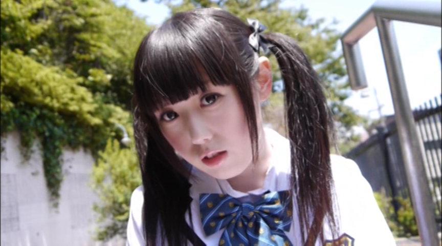 ファンの自宅へオジャマしちゃうぞ♪ 尾野真知子のサンプル画像
