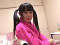 ファンの自宅へオジャマしちゃうぞ♪ 尾野真知子-0