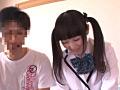 ファンの自宅へオジャマしちゃうぞ♪ 尾野真知子-1