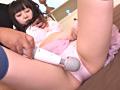 尾野真知子 生まれて初めてアナルにチ○ポを挿入-5