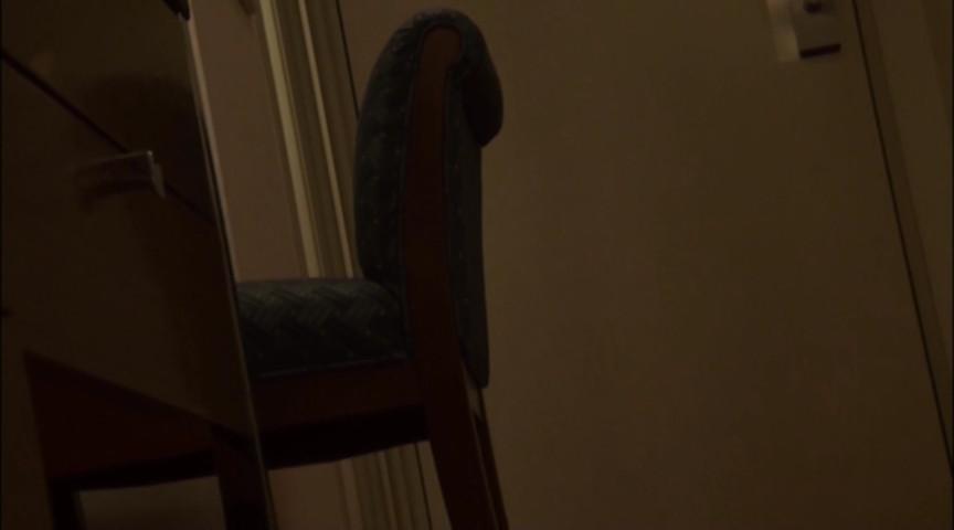 美巨乳OL レズ出張マッサージ6のサンプル画像7