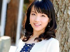 18年前の元ミスキャンパスが衝撃のAV出演!宮崎良美40歳