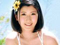 奇跡の5B女子 AVデビュー 海野空詩(18歳)