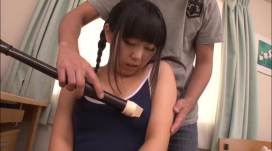 激萌えスクール水着でいやらしいこと240分スペシャル 画像 9