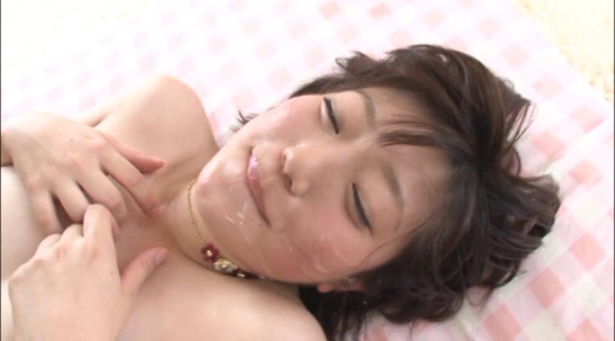 麗しのニーハイ美少女 AVデビュー 南星愛(18歳) 画像 12