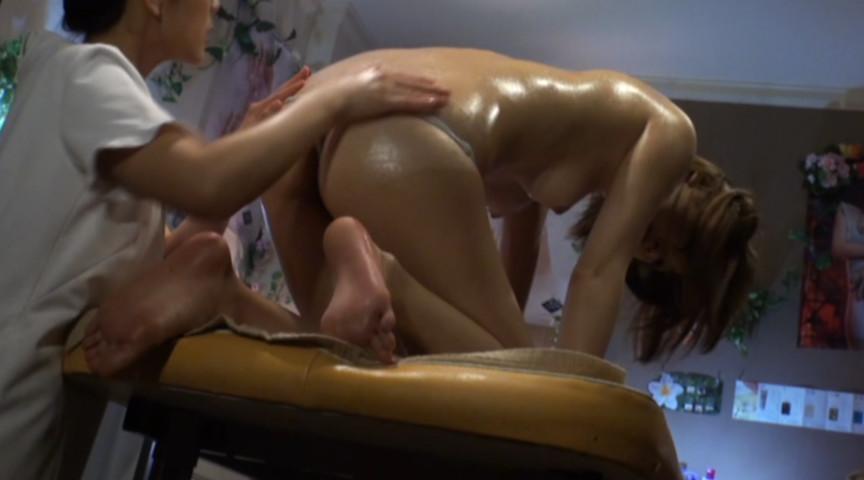 性感レズエステサロン 総集編4 20人8時間 画像 19