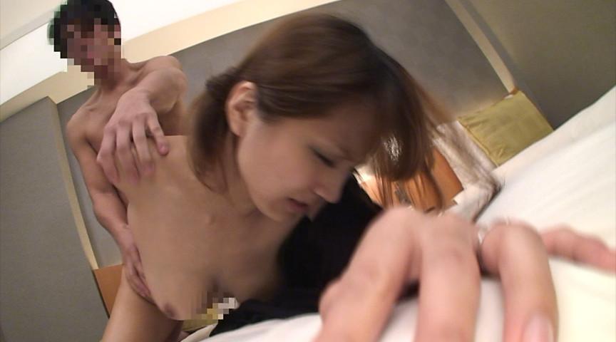 「巨乳がお伺いします!」こちら全裸人妻家政婦派遣サービス の画像8