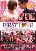 フィーリングカップル FIRST LOVE