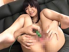 現役理系女子大生 処女喪失 小嶋瑠璃