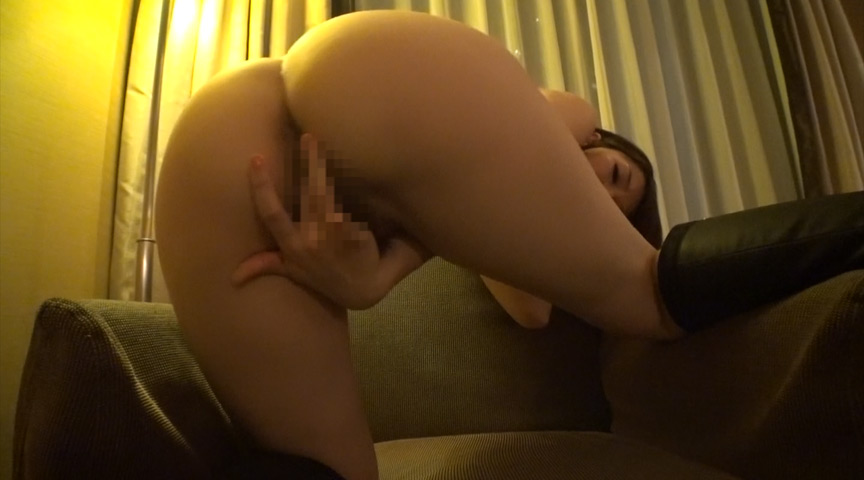 本田莉子 AV女優