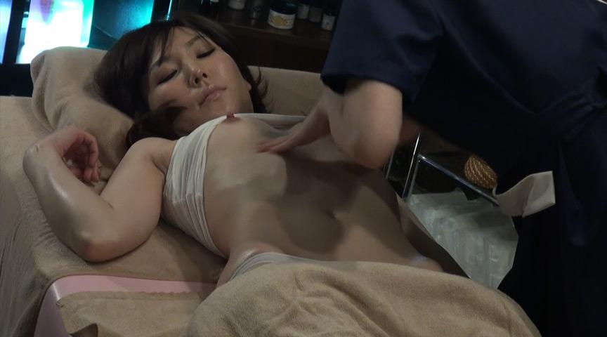レズエステ人妻高級オイルマッサージ 8時間 総集編3 画像 3