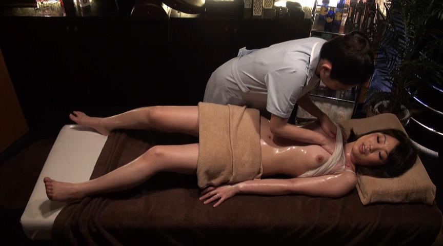 レズエステ人妻高級オイルマッサージ 8時間 総集編3 画像 16
